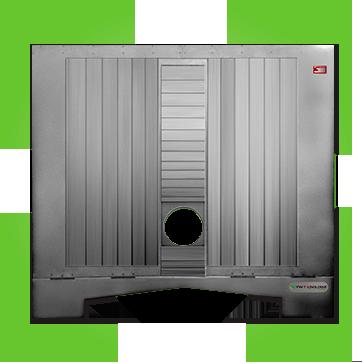 03-proteo-telescpica-formato-z-irregular