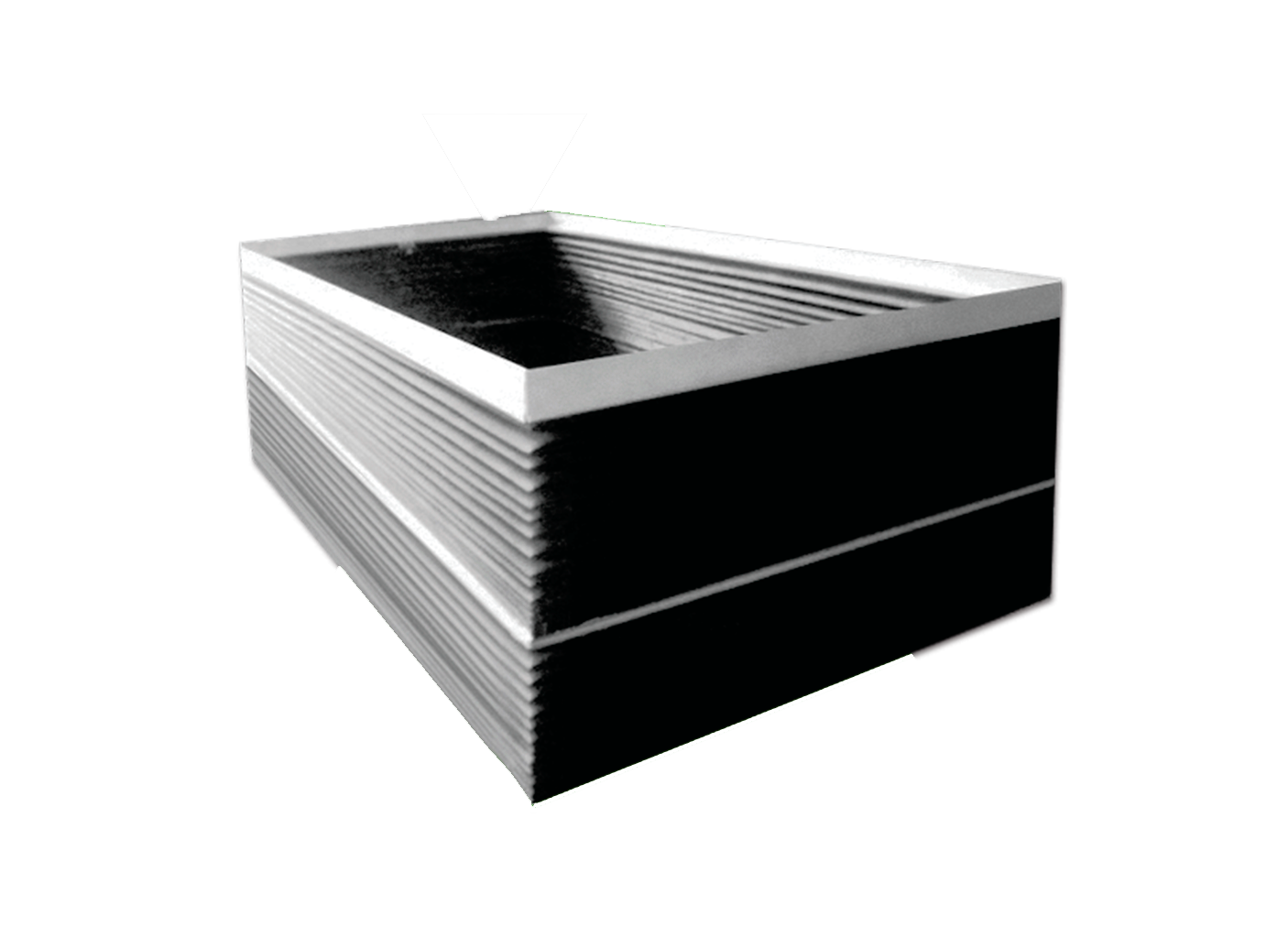 9-proteo-safonada-para-mesa-elevatria