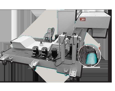 econveyor-com-sistema-de-filtragem