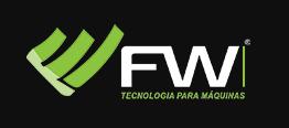 fw-tecnologia-logo